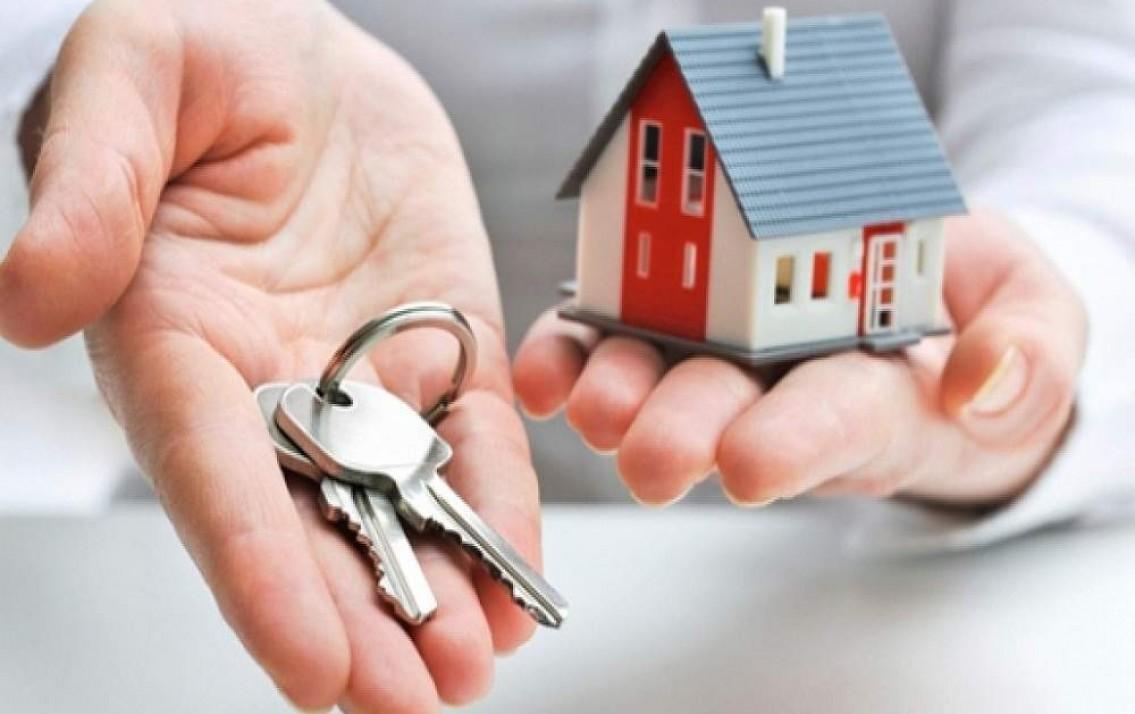 3 kinh nghiệm vay mua nhà không thể bỏ qua