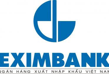 Vay mua nhà Eximbank
