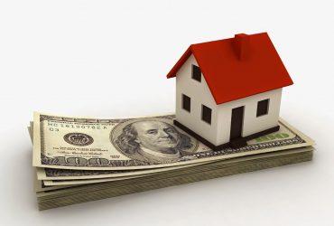 có nên vay tiền mua nhà không
