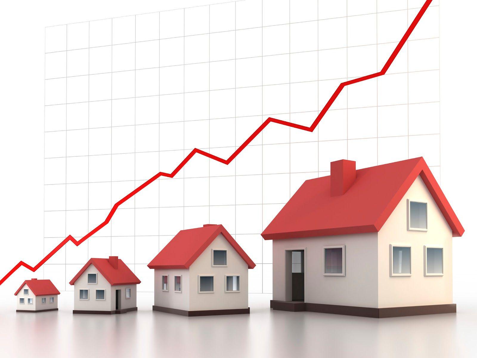 Lãi suất vay mua nhà ANZ