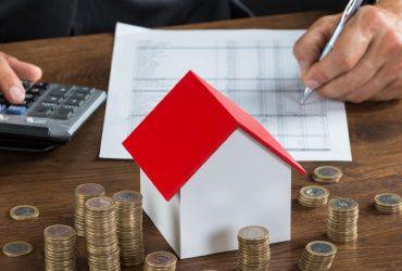 lãi suất vay mua nhà VIB