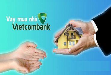 vay-mua-nha-vietcombank