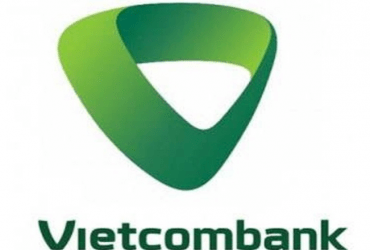 AZVAY hỗ trợ đáo hạn ngân hàng Vietcombank lãi suất ưu đãi