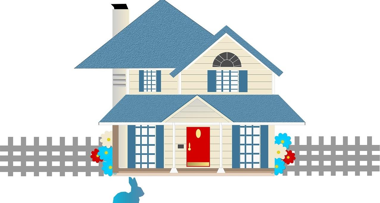 Hướng dẫn vay mua nhà trong gói 30.000 tỷ đồng