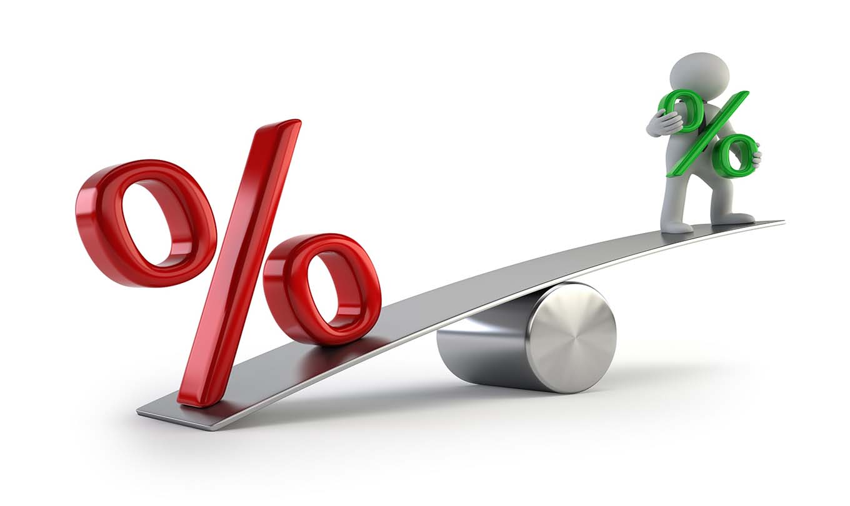 Vay tiền mua nhà cho người thu nhập thấp
