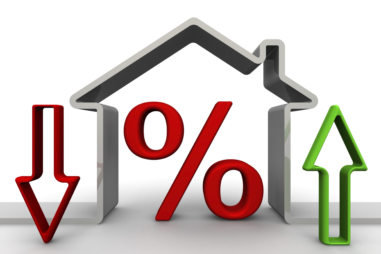 Lãi suất cho vay mua nhà Eximbank