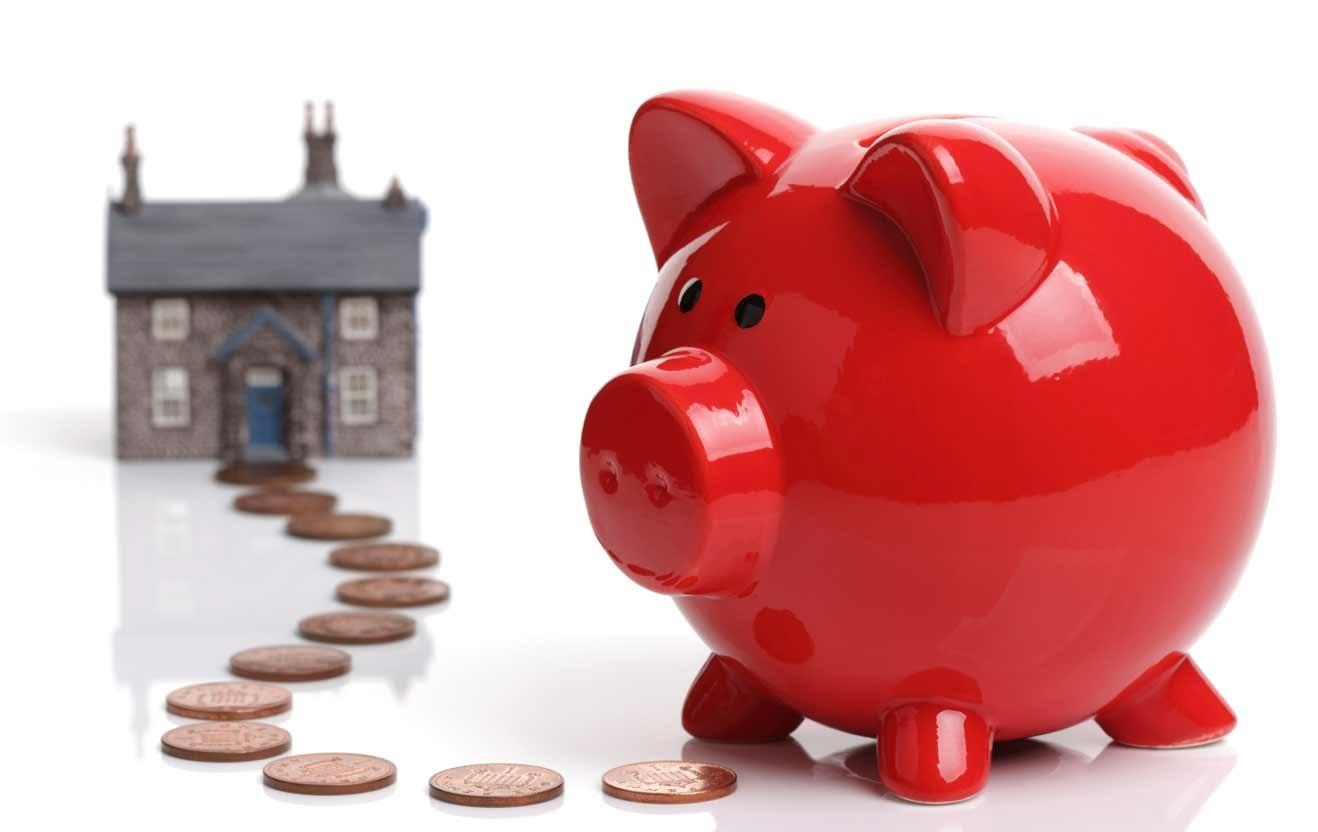 điều kiện để vay tiền mặt mua nhà