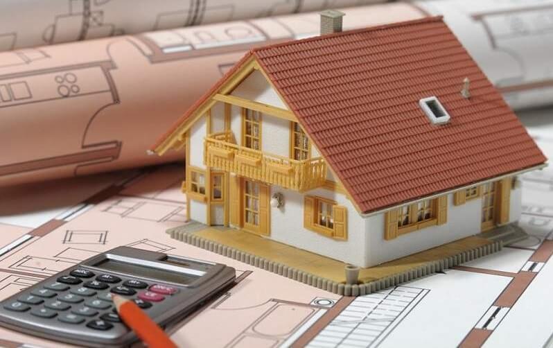 Có nên vay tiền ngân hàng để mua nhà hay không?